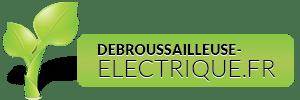 Debroussailleuse-electrique.fr
